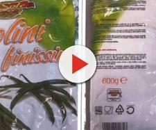 Fagiolini surgelati venduti da Eurospin ritirati dal mercato: erba velenosa nella confezione - Il Mattino