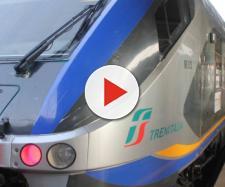 Ferrovie dello Stato, in arrivo 120 mila assunzioni
