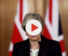 La premier britannica, singolare protagonista della secessione tra Regno Unito ed Unione Europea