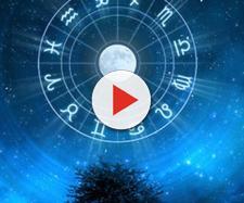 L'Oroscopo del weekend 23-24 marzo: incontri per il Sagittario