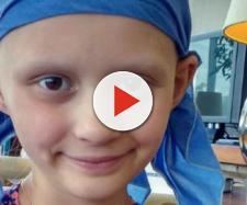 Uk, bambina di 9 guarisce dal cancro grazie a una cura speciale
