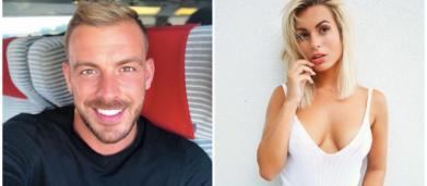 LMAT : Julien Bert trompé par Carla Moreau, il avoue avoir été blessé : 'ça m'a fait mal'