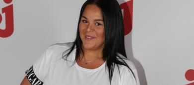 Sarah Fraisou des Anges 11 critiquée par La Fouine sur son physique