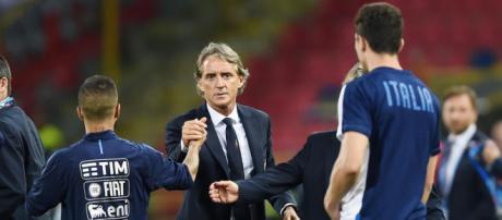 Italia, parte la caccia a Euro 2020: contro la Finlandia
