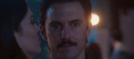 Jack Pearson is the main character of the show. Photo: screencap via NBC   YouTube