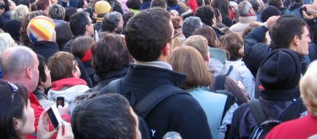 Riforma pensioni, i sindacati si preparano alla mobilitazione per l'inizio di giugno