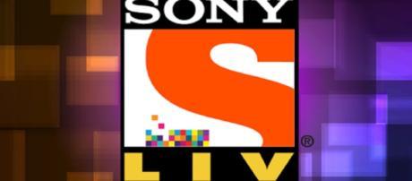 SA v SL 2nd T20 live streaming on Sonyliv.com (Image via Sonyliv screencap)