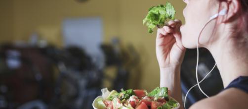 5 lanches para comer depois do treino e repor os nutrientes. (Foto: Reprodução)