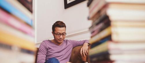 Bolsa de estudos no exterior: o que fazer para conseguir? (Arquivo Blasting News)