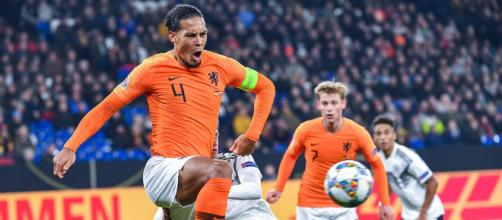 Football : 5 matches à suivre ce week-end