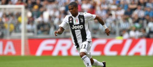 Juventus, possibile addio di Costa