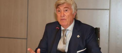 Juventus, Valcareggi: 'Chiesa? Bianconeri in vantaggio. Si sono mossi come sanno fare'