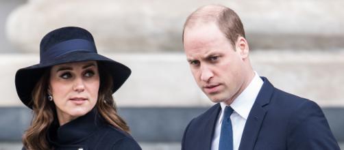 Kate Middleton Prince William Cambridge