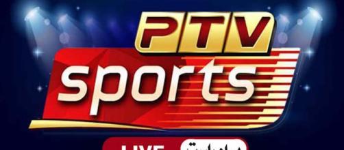 Pak vs Aus 1st ODI live streaming on PTV Sports (Image via PTV Sports)