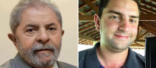 PF indicia Lula e filho por lavagem de dinheiro. (Arquivo Blasting News)