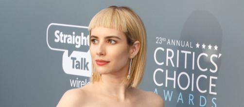 Tagli di capelli: primavera 2019