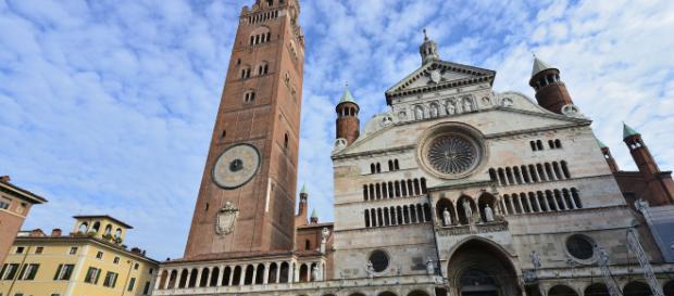 Gita a Cremona tra Stradivari e torrone mostarda e monumenti - travelfar.it