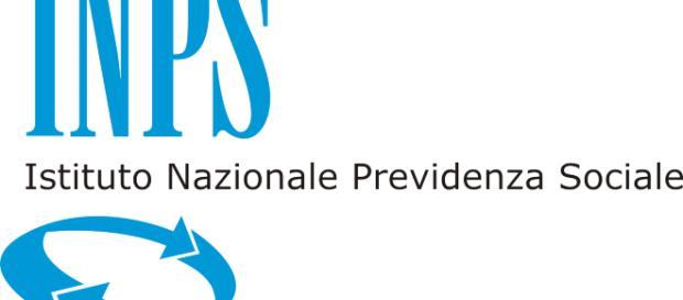 INPS: nuova circolare sulla rivalutazione delle pensioni al via ad aprile.