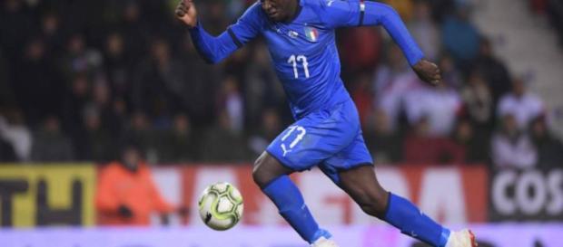 Italia-Finlandia, pronostici e probabili formazioni: titolare il blocco Juve, Mancini pensa a Kean