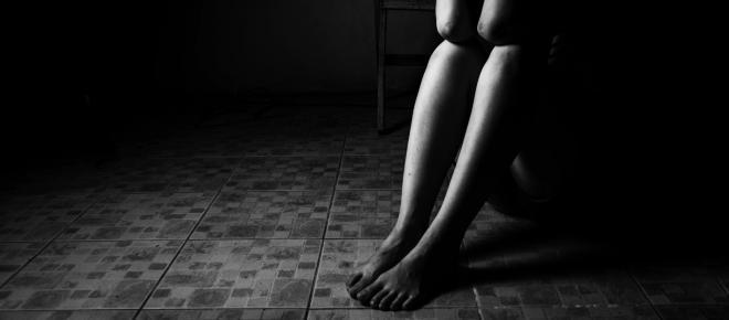 Mulheres de Mianmar são vendidas na China e abusadas até engravidarem