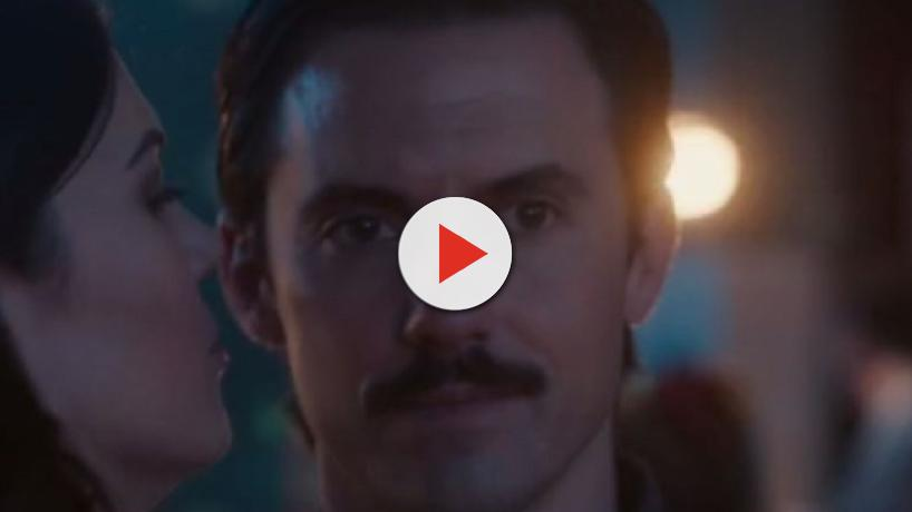 This Is Us Season 4 Theory: Jack Pearson's character might take a step back