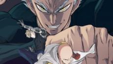 10 de los animes más esperados para la primavera 2019