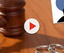 Chiede il divorzio perché il marito non le mette i like ai post su Facebook - Il Mattino
