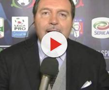 Juventus, Venerato: 'Allegri rinnova o va via, in arrivo due difensori centrali'