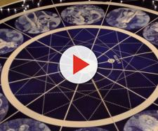 L'oroscopo di aprile: ottimo mese per Cancro, Capricorno, Ariete e Bilancia