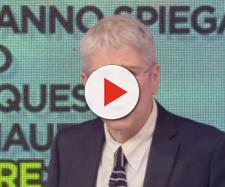 Mario Giordano spiega perché quella di Casarini è una operazione politica