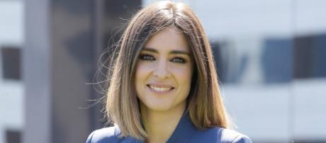 Sandra Barneda en una imagen de archivo