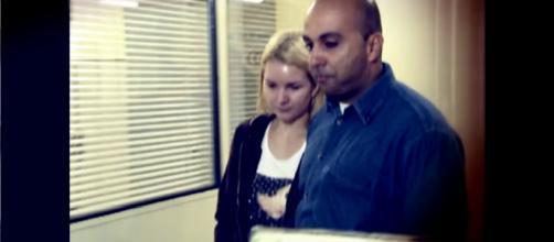 Elize matou e esquartejou o próprio marido. (Foto: Reprodução / TV Globo)