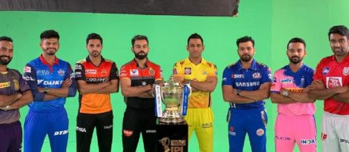 IPL 2019 live telecast on Hotstar.com (Image via IPLT20/Youtube screencap)