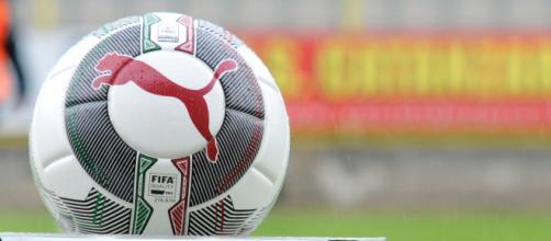 La Lega Pro ufficializza le date della stagione sportiva 2018/19 ... - calabriasport24.net
