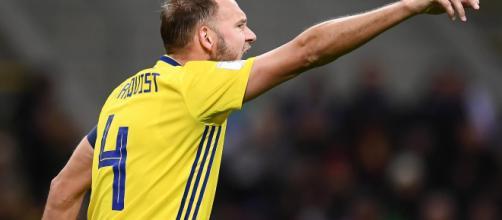 Probabili formazioni Svezia-Romania: Contra si affida ad Hagi - sportnotizie24.com