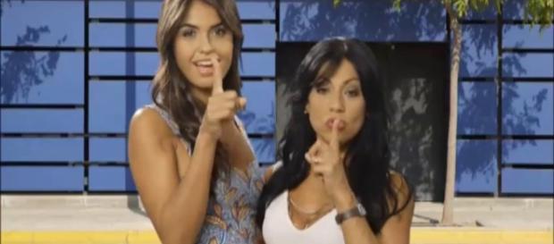 Maite Galdeano & Sofía Suescún - GH16 - Video de Presentación ... - dailymotion.com