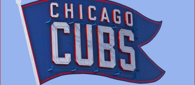The Chicago Cubs have reason to be excited about Jose Quintana. - [Ron Cogswell / Flickr]