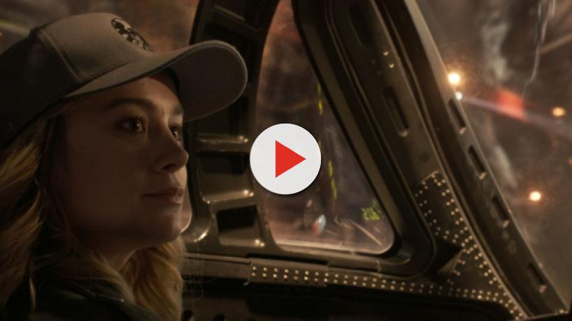 5 Things We Hope to See In Captain Marvel 2