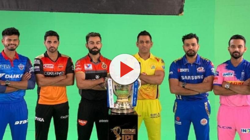 IPL 2019: 5 places to watch live streaming of the cricket league
