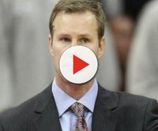 Fred Hoiberg could be heading home. [Source: GoIowaState/Wilkimedia Commons]