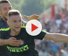 Il Manchester City pronto a follie per Skriniar