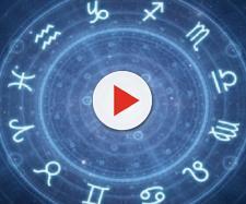 Oroscopo della settimana dal 24 al 31 marzo: splendido momento per il Sagittario, energia per il Capricorno