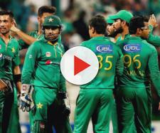 Pak vs Aus live coverage on PTV Sports (Image via PCB/Youtube screencap)