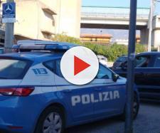 Reggio Calabria, domenica di sangue nel cuore della città, Domenico Bova ucciso dal figlio