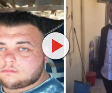 Tragedia in provincia di Napoli: Gennaro muore all'età di 21 anni