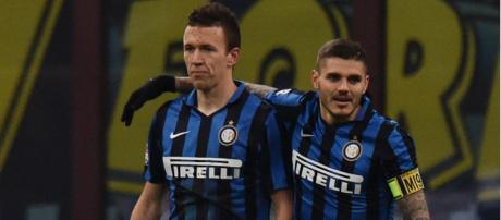 Inter, Perisic verso la cessione