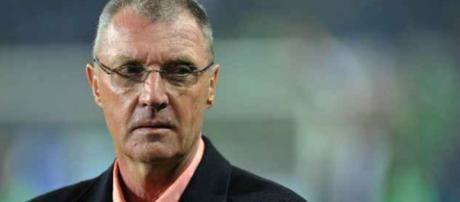 Juventus, l'ex Ajax Krol: 'A De Ligt suggerisco di andare a Torino'