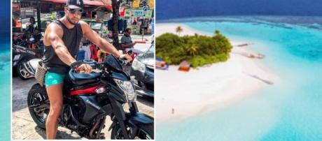 Milionario cerca assistente che lo accompagni nei viaggi: stipendio da 52 mila dollari