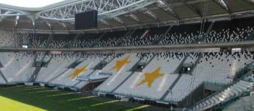 Allianz Stadium of Turin – StadiumDB.com - stadiumdb.com