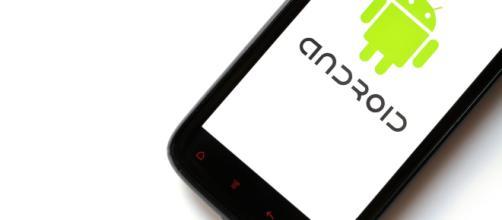 Cuidado con tu teléfono Android; el sistema operativo recopila más ... - infobae.com